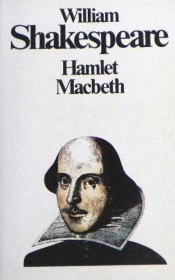 hamlet and macbeth and the new Hamlet study guide contains a biography of william shakespeare, literature essays, a complete e-text, quiz questions, major themes, characters, and a full summary and analysis.